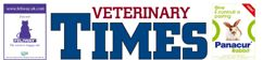 Jayne Newton reviewed <em>Pet Hates</em> in the Veterinary Times