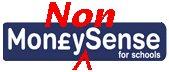 MoneyNonSense
