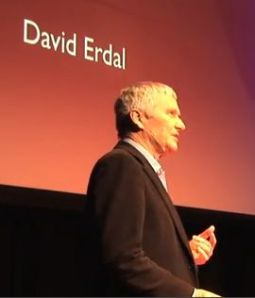 David Erdal champions employee-owned businesses and busts neoliberal economists' myths about the supposed virtues of public limited companies.