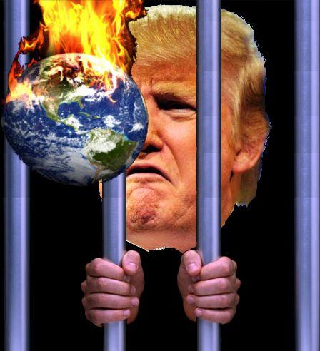 trump_prison_final_trimmed
